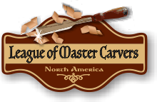 Custom Carved Wood Signs Logo by Cedar Signs