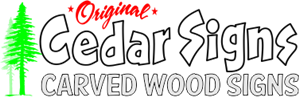 Cedarsign Coupons & Promo codes